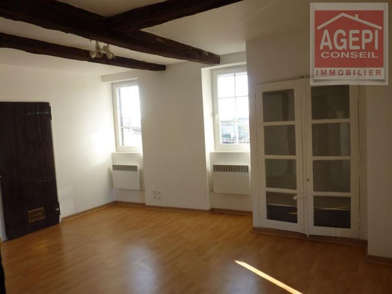 Location appartement Albi 395€ CC - Photo 3