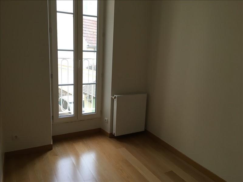 Sale apartment St germain en laye 570000€ - Picture 3
