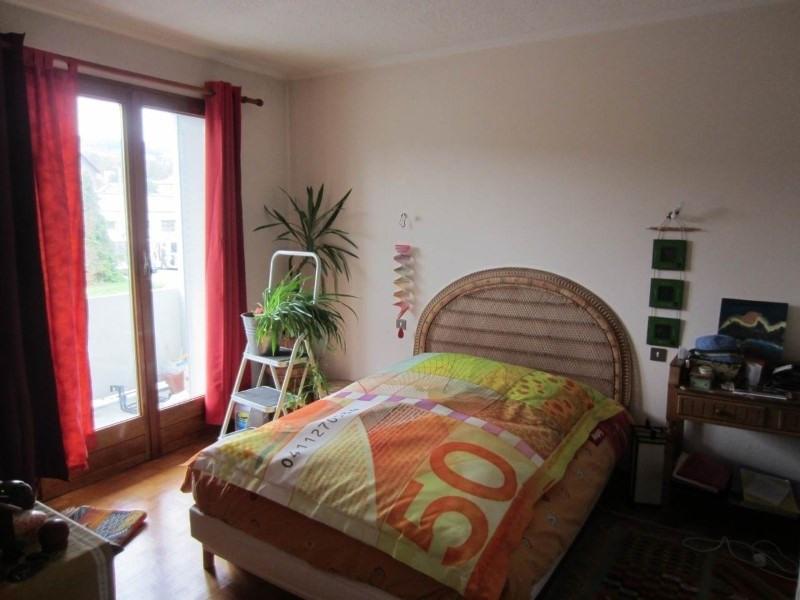 Rental apartment La roche-sur-foron 1040€ CC - Picture 4