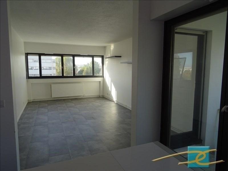Sale apartment Merignac 201400€ - Picture 1