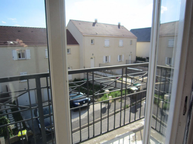 Vente appartement Longpont sur orge 121 000€ - Photo 5