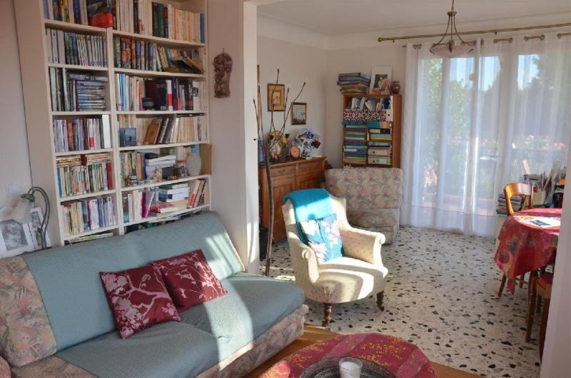 Vente maison / villa Hericy 265000€ - Photo 4