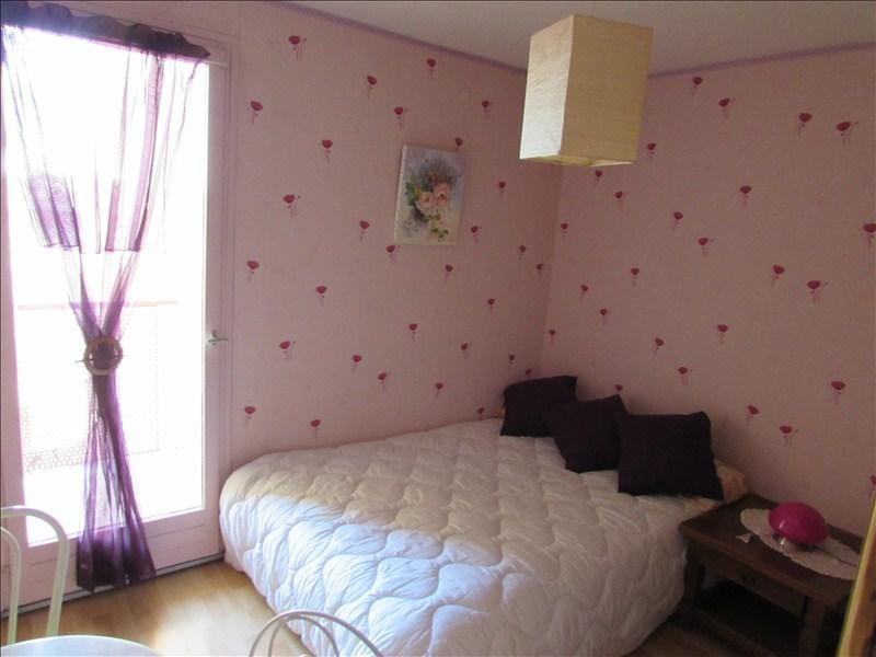 Vente appartement Beziers 116000€ - Photo 4