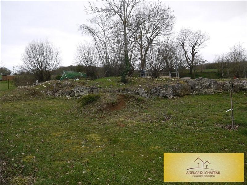 Sale house / villa Bonnieres sur seine 258000€ - Picture 8
