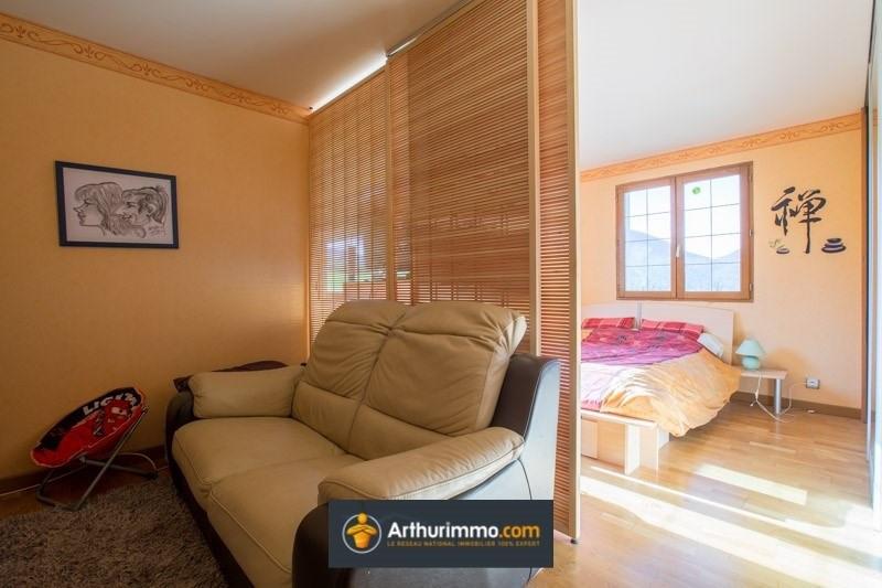 Vente maison / villa Belley 299500€ - Photo 8