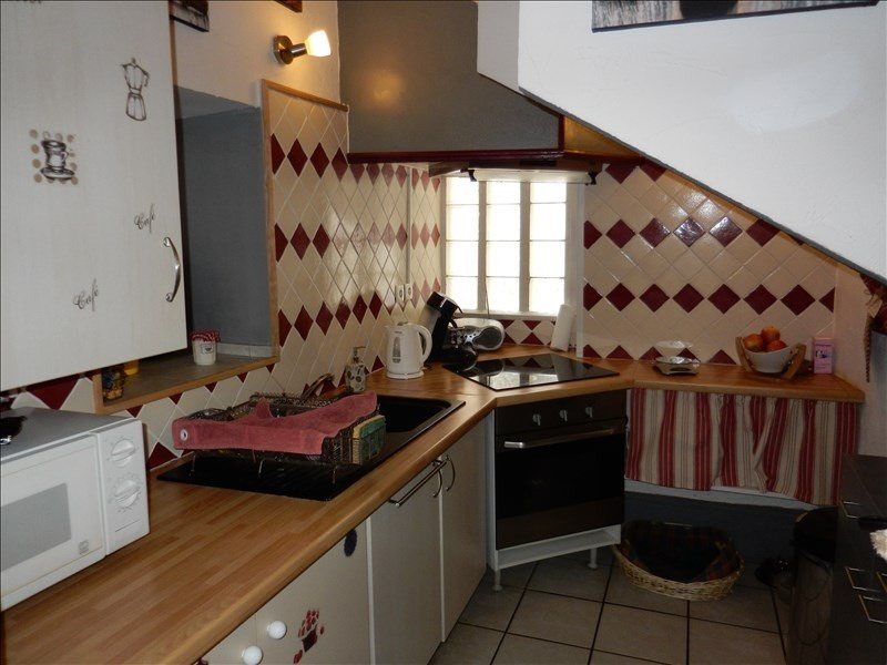 Vente appartement Romans sur isere 122 000€ - Photo 2