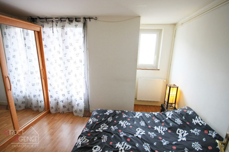 Vente appartement Champigny sur marne 194 800€ - Photo 4