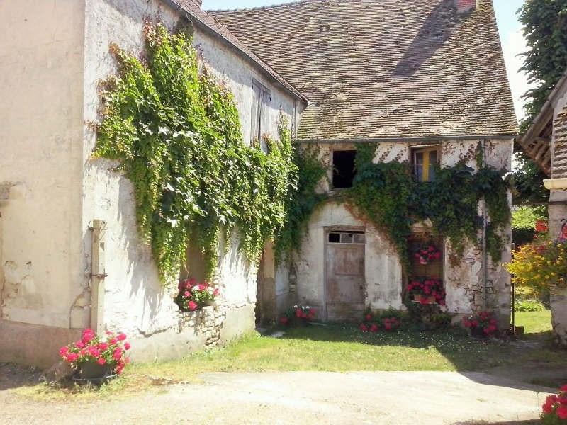 Vente maison / villa Breval 3 mn 209500€ - Photo 3