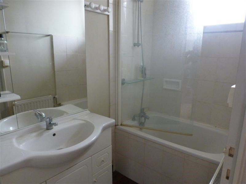 Rental apartment Saint-jean-d'angély 370€ +CH - Picture 6