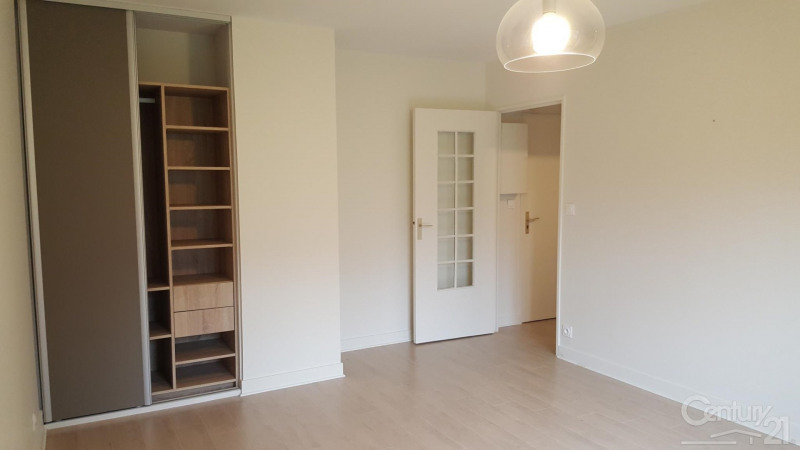 Vendita appartamento Deauville 145000€ - Fotografia 5