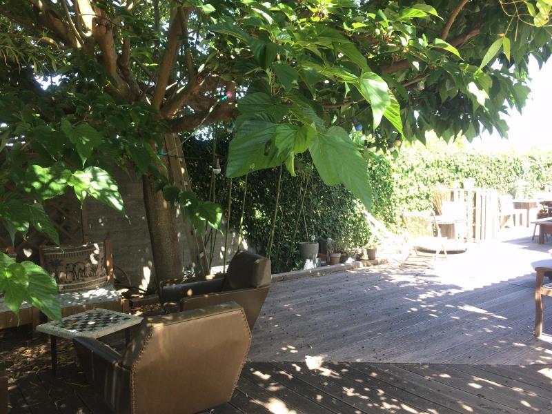 Vente maison / villa Les sables d olonne 420000€ - Photo 3