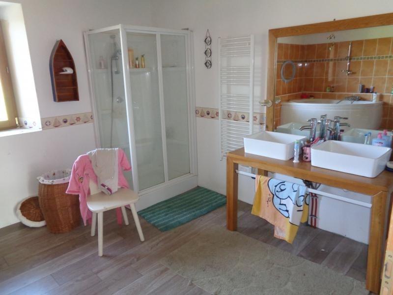 Sale house / villa Limoges 265000€ - Picture 9