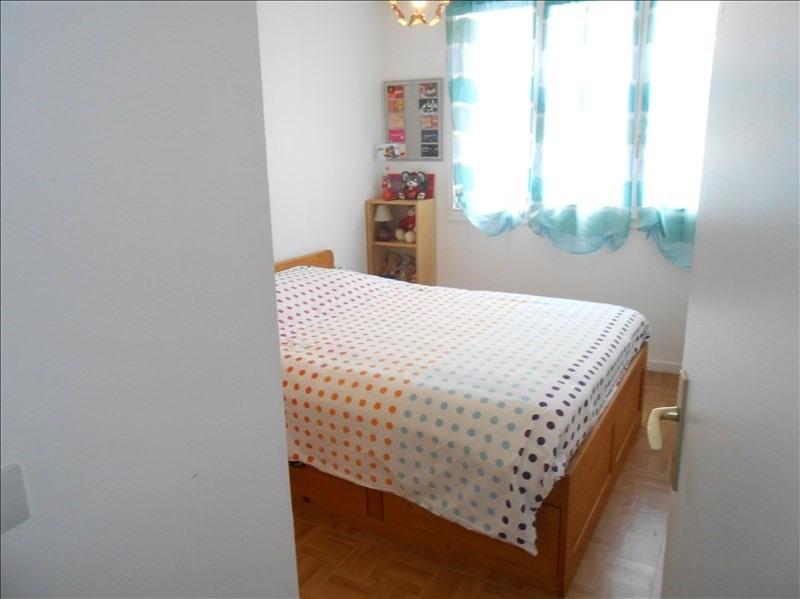 Sale apartment Lognes 223000€ - Picture 5