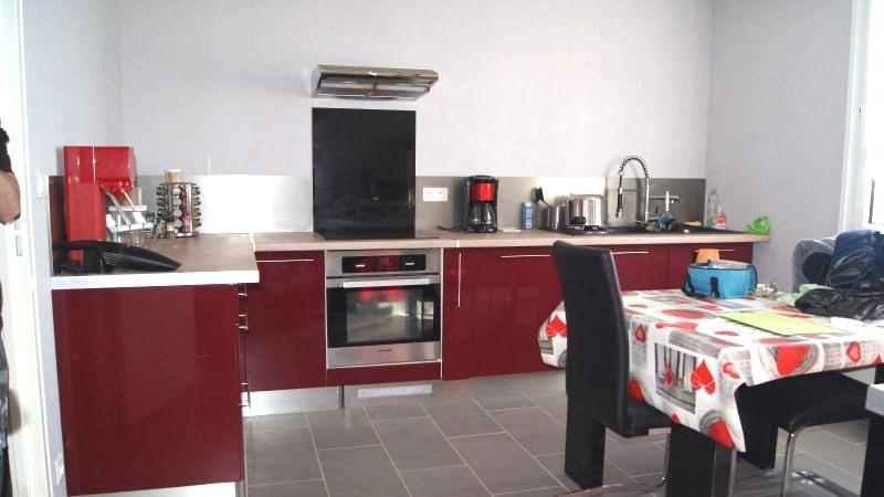Vente maison / villa Liverdun 220500€ - Photo 4