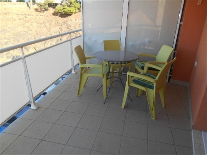 Vente appartement Port vendres 185000€ - Photo 3