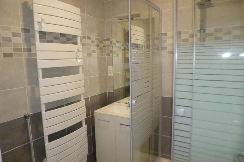 Location appartement Tarare 425€ CC - Photo 3