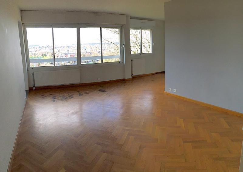 Revenda apartamento Bry sur marne 350000€ - Fotografia 1