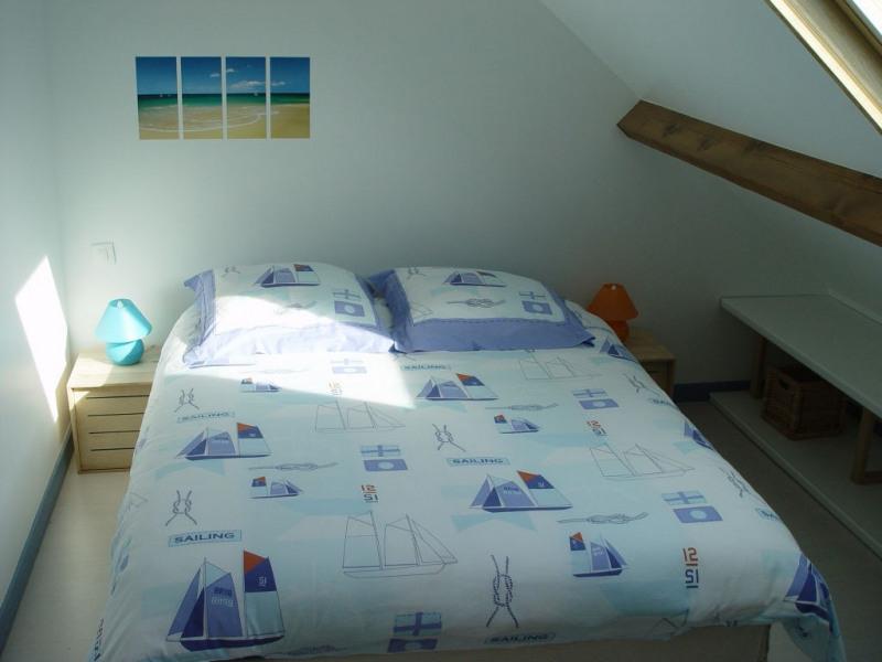 Vente maison / villa Le palais 420450€ - Photo 5