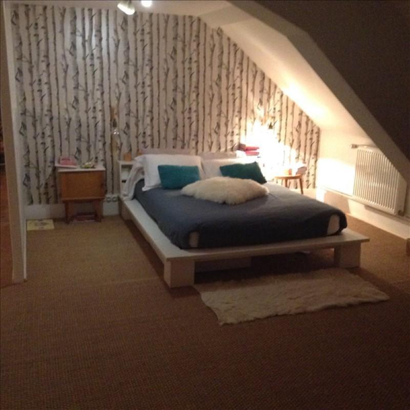 Vente maison / villa Moulins 294000€ - Photo 9