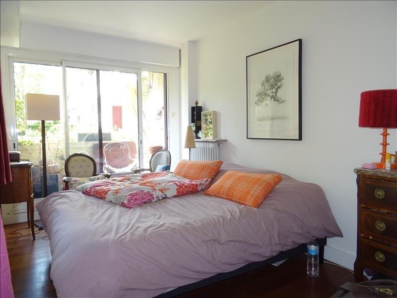 Venta  apartamento Le pecq 365000€ - Fotografía 7