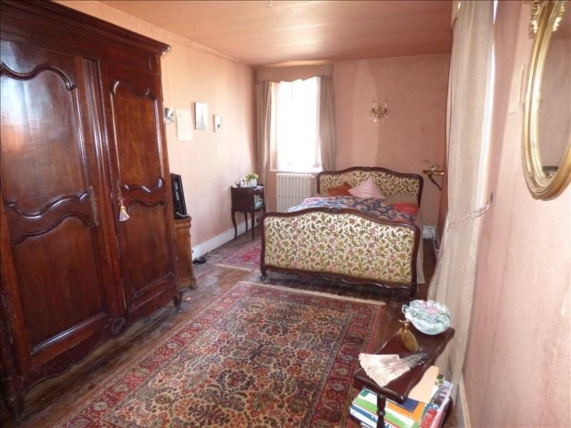 Vente maison / villa St pourcain sur sioule 49000€ - Photo 2