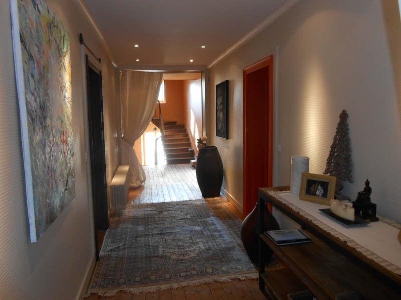 Vente de prestige maison / villa Niort 707000€ - Photo 3