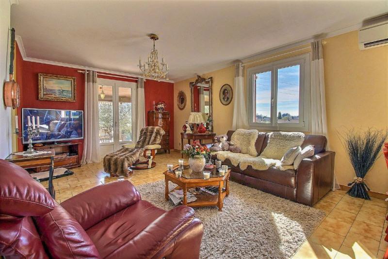 Vente maison / villa Jonquieres st vincent 247000€ - Photo 4
