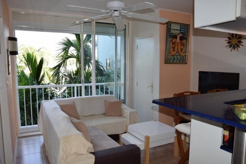 Sale apartment Trois ilets 189000€ - Picture 2