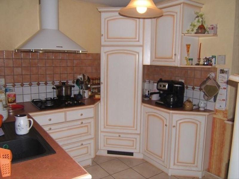 Sale house / villa Guegon 127200€ - Picture 5