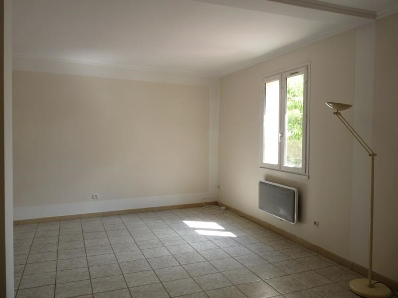 Location appartement Medan 450€ +CH - Photo 3