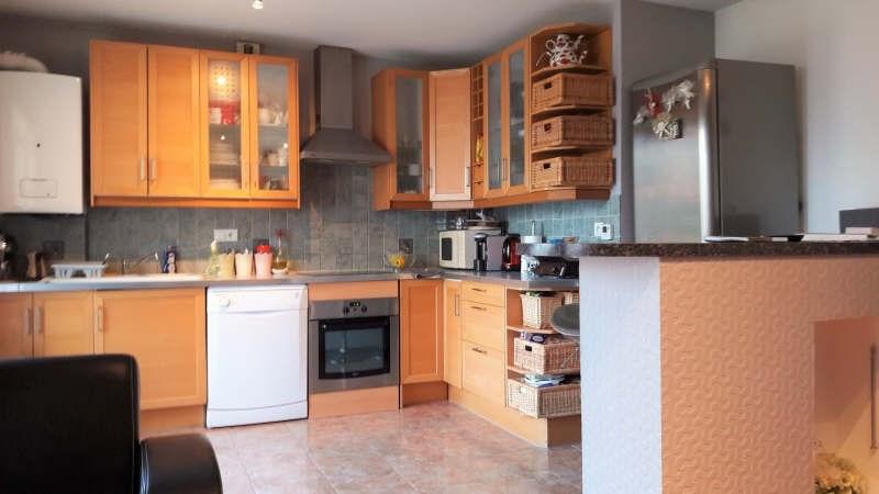 Vente appartement Bischwiller 159430€ - Photo 1