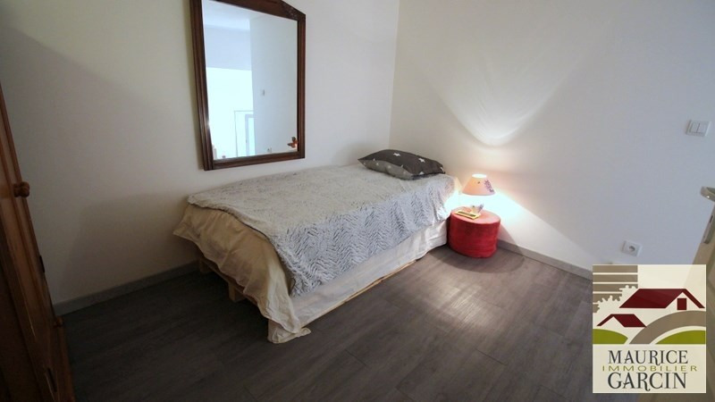 Produit d'investissement appartement Cavaillon 49000€ - Photo 2
