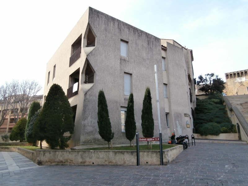 Location appartement Salon de provence 555€ CC - Photo 1