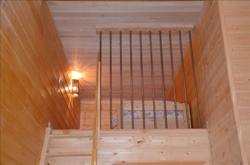 Vente maison / villa Vallon pont d arc 420000€ - Photo 4