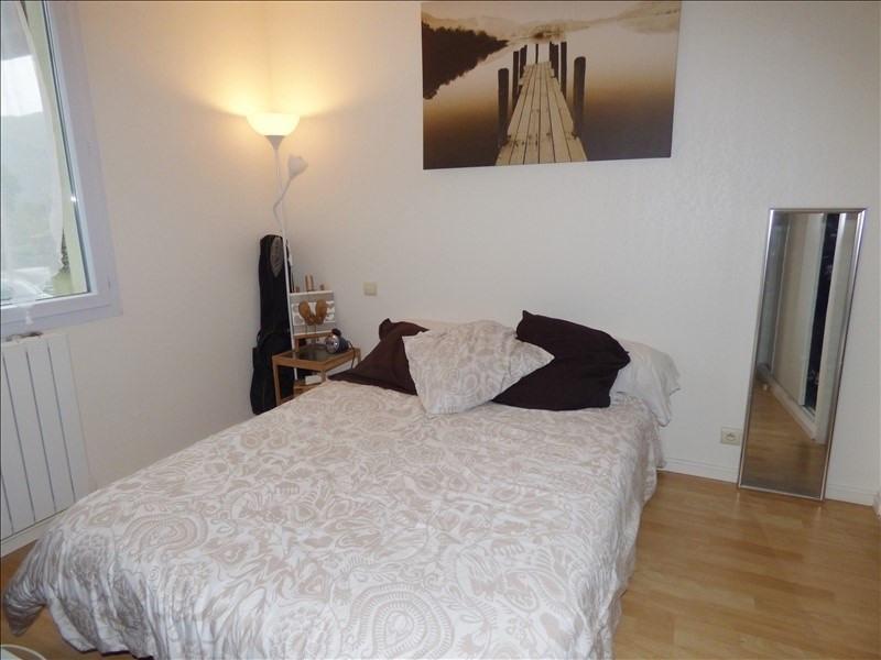 Vendita appartamento Gresy sur aix 149000€ - Fotografia 4