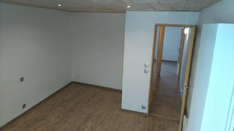 Vente appartement Sollies pont 199000€ - Photo 3