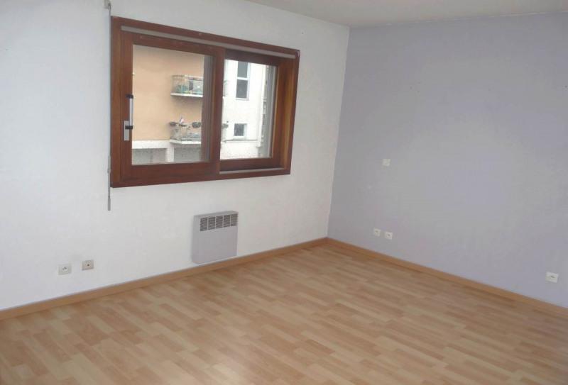 Venta  apartamento Douvaine 169000€ - Fotografía 7