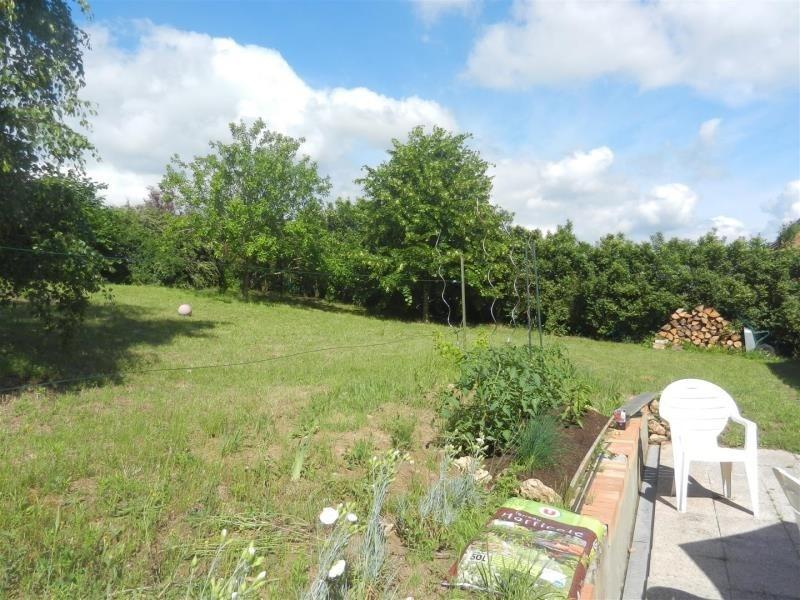 Vente maison / villa Epernon 233000€ - Photo 4
