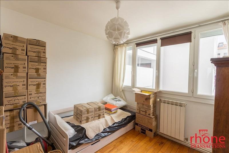 Vente appartement Lyon 4ème 225000€ - Photo 8