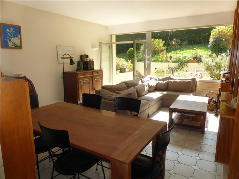 Vente maison / villa Louveciennes 750000€ - Photo 3