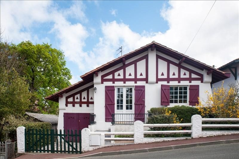 Vente maison villa 3 pi ce s arcachon 54 m avec 2 for Achat maison arcachon