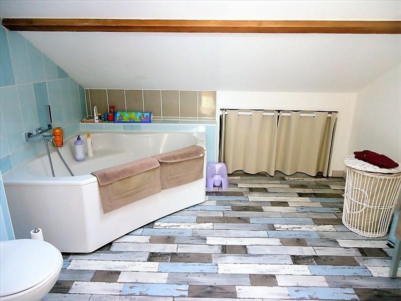 Vente maison / villa Albi 190000€ - Photo 7