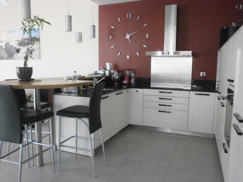 Vente maison / villa Orgeval 697000€ - Photo 3