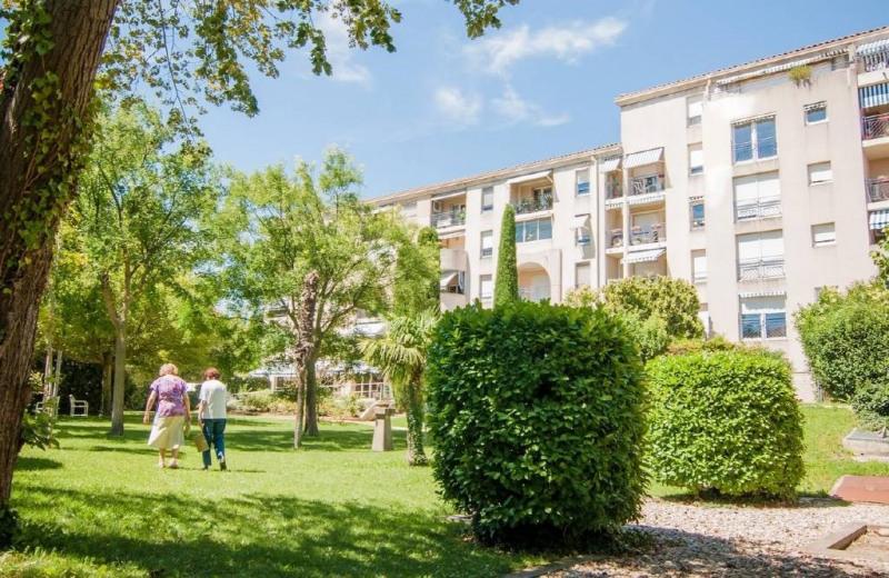 Alquiler  apartamento Avignon 1504€ CC - Fotografía 1