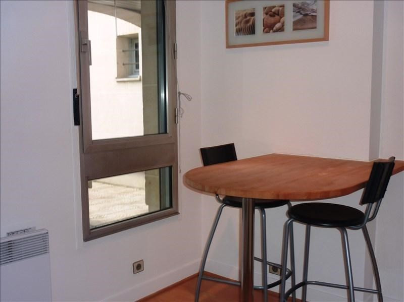 Location appartement Sceaux 680€ CC - Photo 5