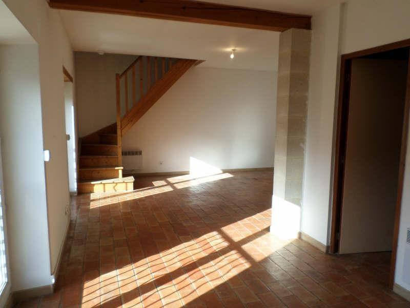 Location appartement Alleins 549€ CC - Photo 3