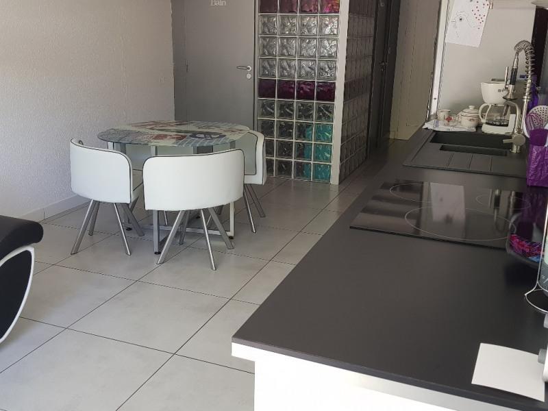 Sale house / villa Biscarrosse 181500€ - Picture 2