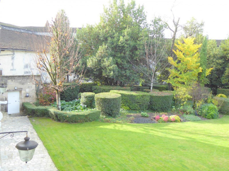 Deluxe sale house / villa Cognac 1 196 000€ - Picture 9