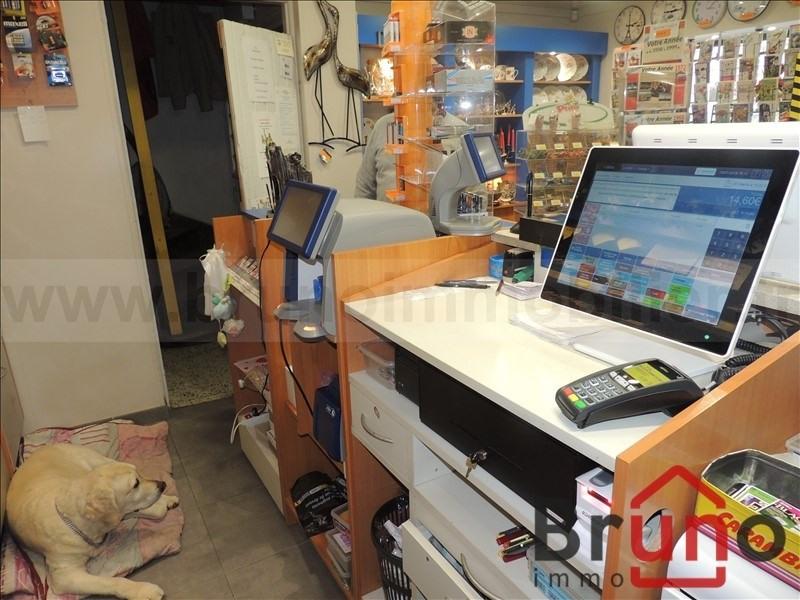 Commercial property sale shop Rue 214000€ - Picture 3