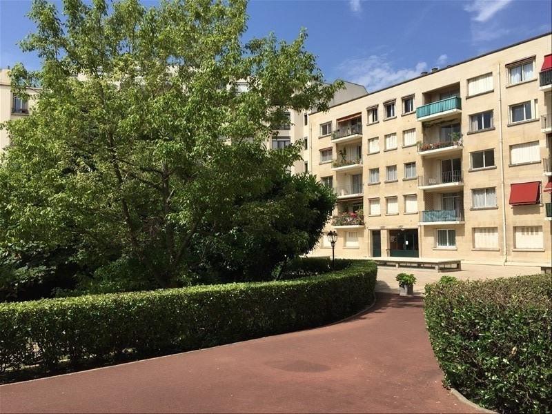 Location appartement Rueil malmaison 1700€ CC - Photo 1
